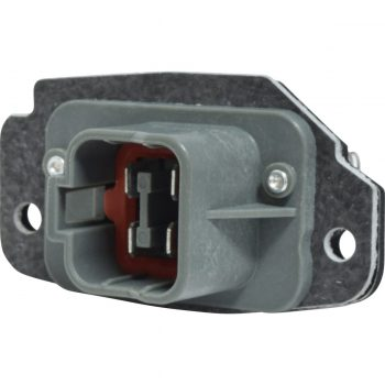 Blower Resistor SW 11180C