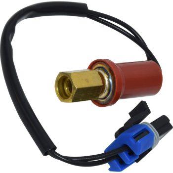 Cooling Fan Pressure Switch SW 11194C