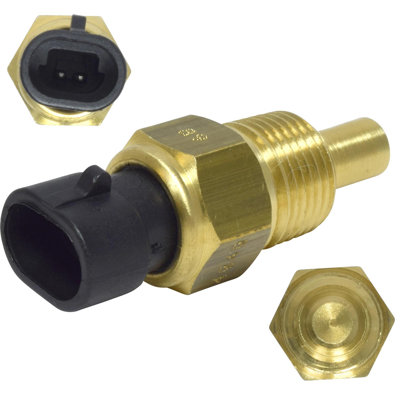 Refrigerant Temperature Sensor SW 11209