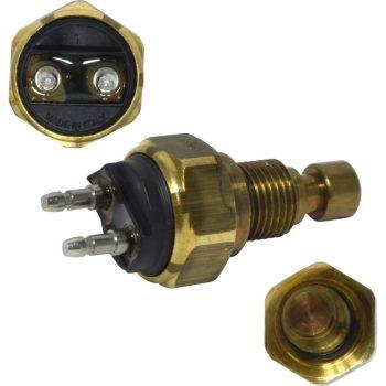 Radiator Fan Switch SW 11210