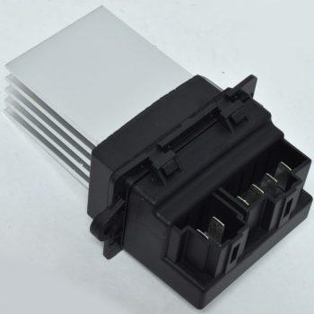 Blower Resistor SW 11215C
