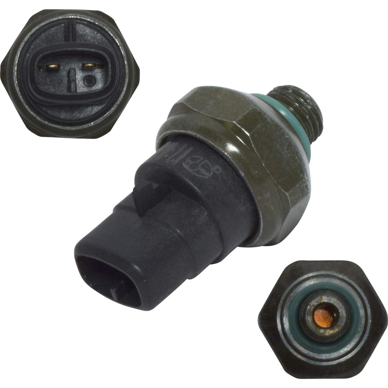 Binary HPCO/LPCO Switch SW 11217C 1