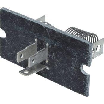 Blower Resistor SW 11226C