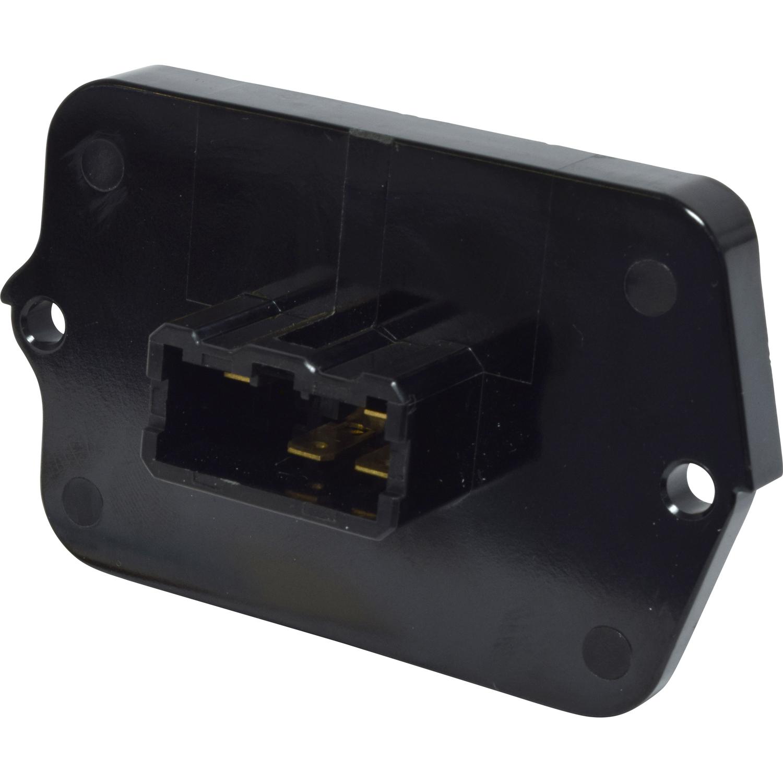 Blower Resistor SW 11229C