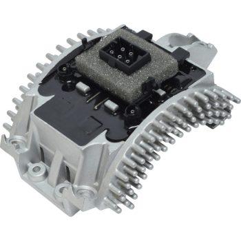 Blower Resistor SW 11231C