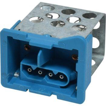 Blower Resistor SW 11232C