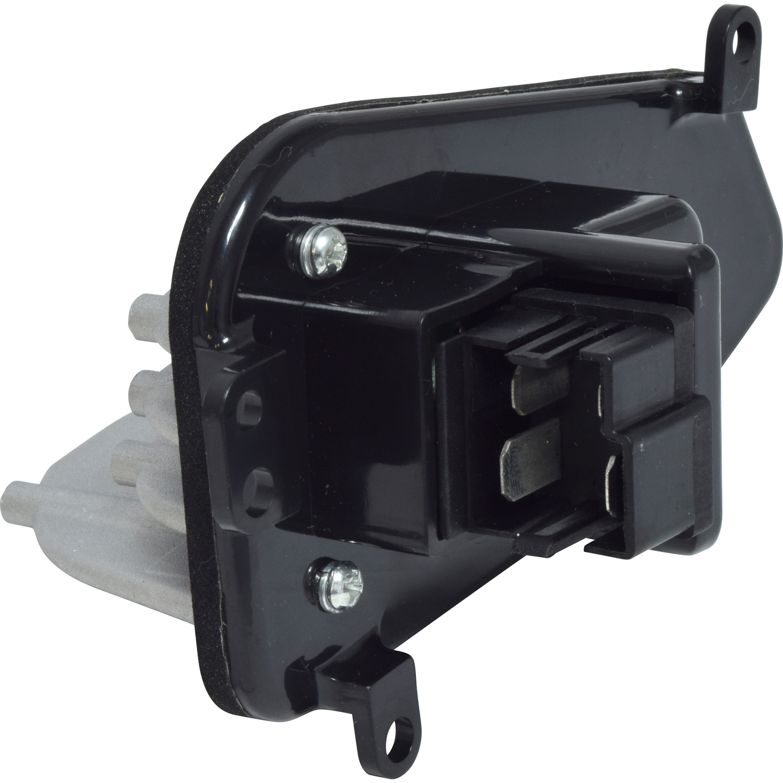 Blower Resistor SW 11239C