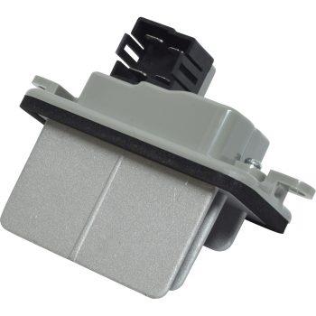Blower Resistor SW 11241C