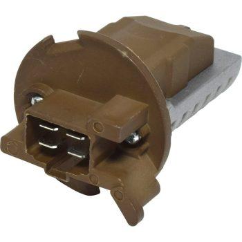 Blower Resistor SW 11245C