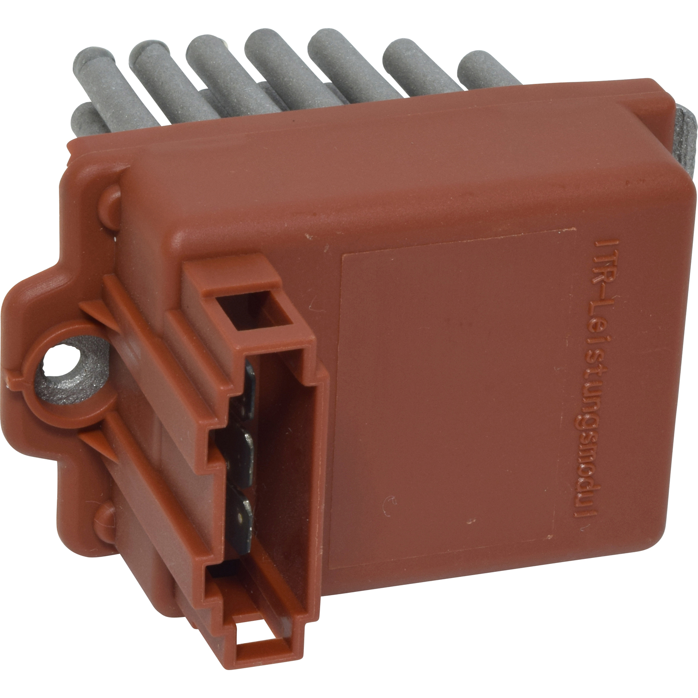 Blower Resistor SW 11248C