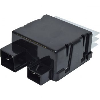 Blower Resistor SW 11257C