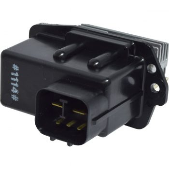 Blower Resistor SW 11259C