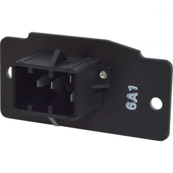 Blower Resistor SW 11261C