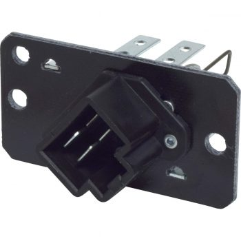 Blower Resistor SW 11264C