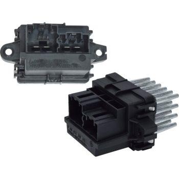 Blower Resistor SW 11265C