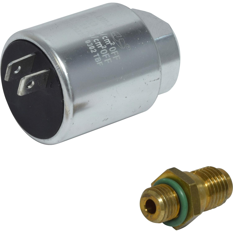 Switch SW 11308
