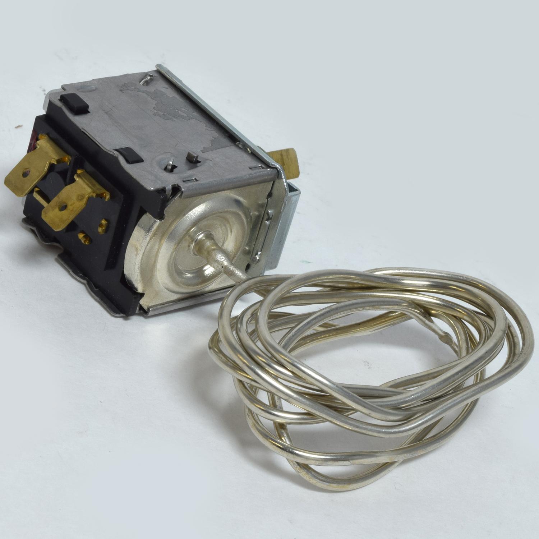 Thermostatic Switch SW 11319