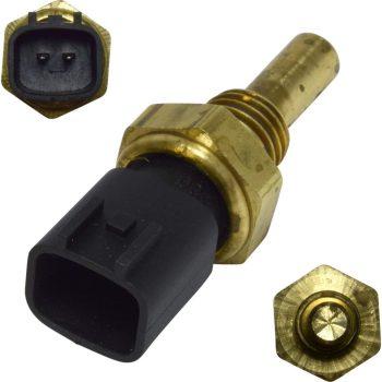 Coolant Temperature Sensor SW 11321