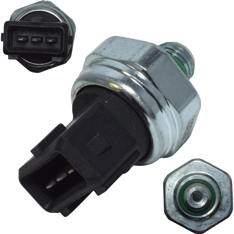 Pressure Transducer SW 11323