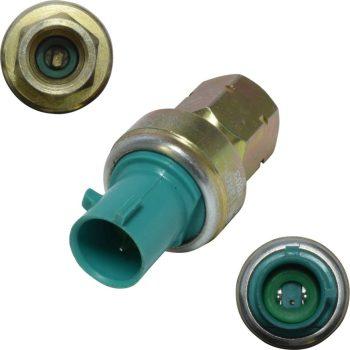Cooling Fan Pressure Switch SW 1134C