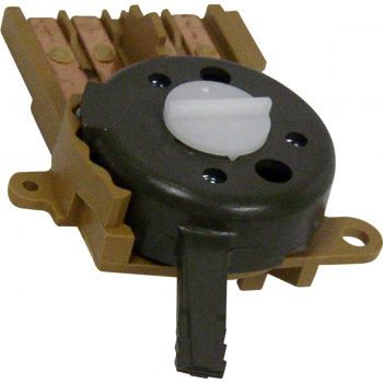 Compressor Speed Control Sensor GM BLOWER MOTOR SWTCH