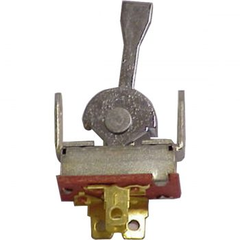 Blower Switch BLOWER SW 90-78 CHRY
