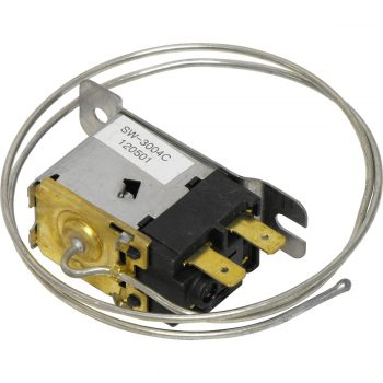"""Thermostatic Switch THERM PRESET 21"""" 26"""