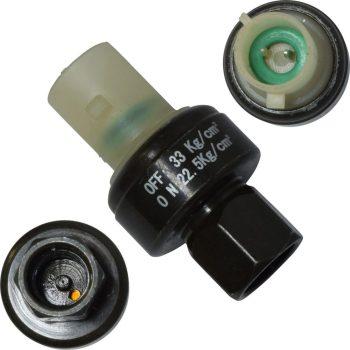 HPCO Switch SW 5508C