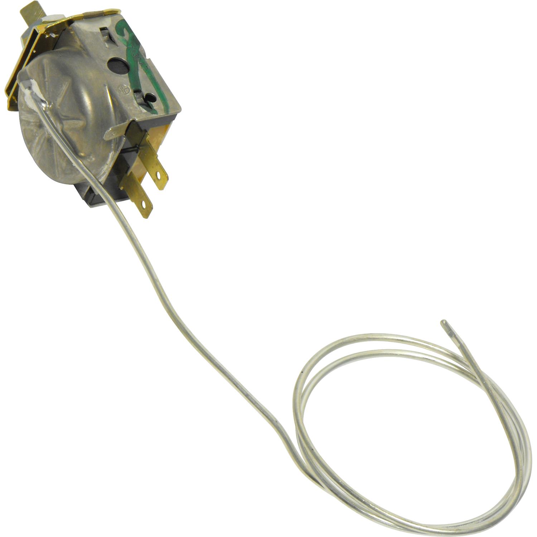Thermostatic Switch USE SW 6490C        o