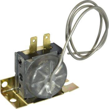 Thermostatic Switch SW 6491