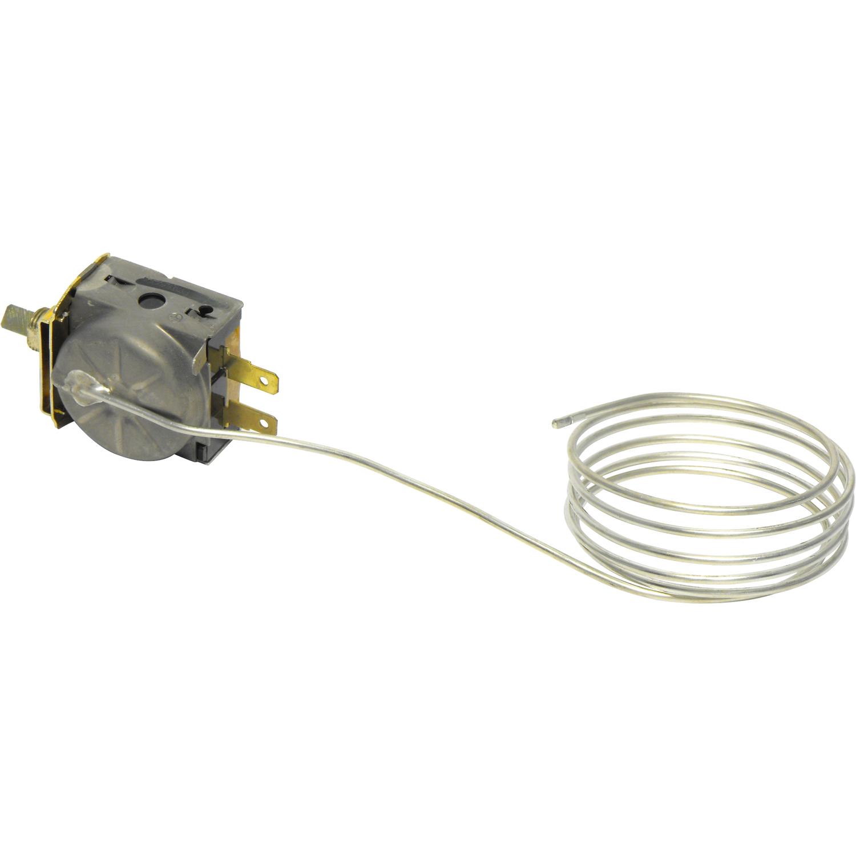 Thermostatic Switch USE SW 6494C        o
