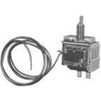 """Thermostatic Switch THERM ROT 24"""" 31.5CO"""