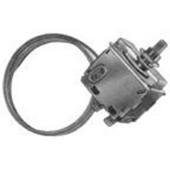 """Thermostatic Switch THERM ROT 36"""" CO30 CI"""