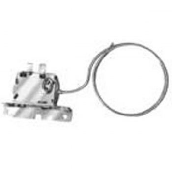"""Thermostatic Switch THERM PRE-SET 21"""" 30*"""