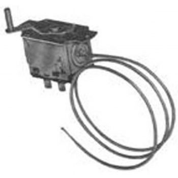 """Thermostatic Switch THERM CABLE 24"""" 28CO"""