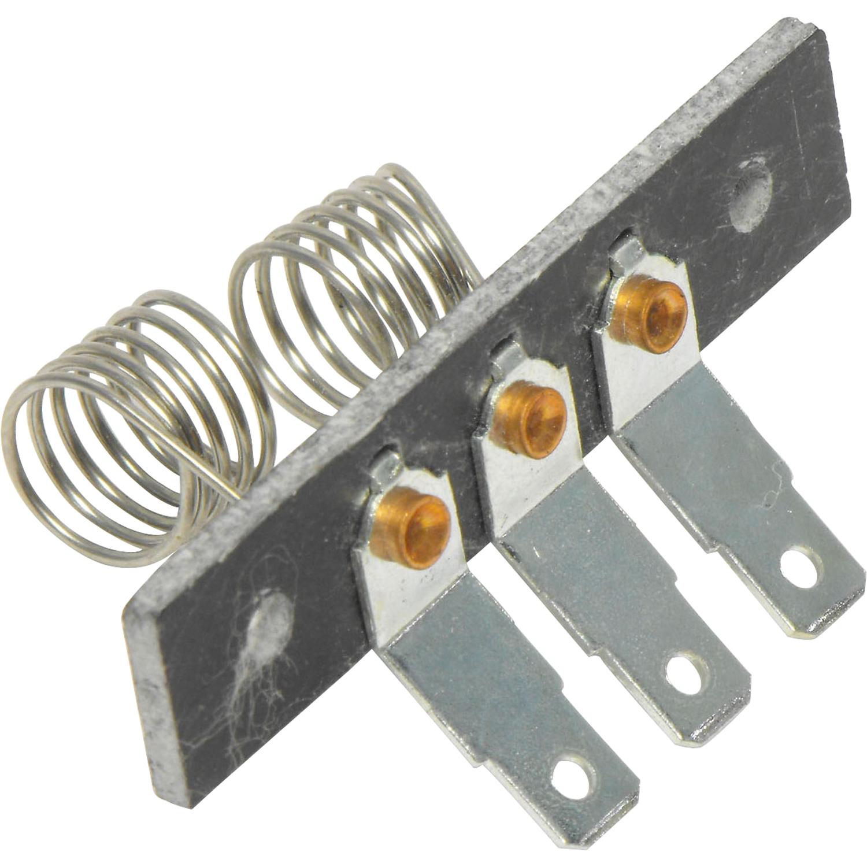 Blower Resistor SW 8397