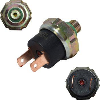 Binary HPCO/LPCO Switch HI LOW PRESS SW