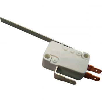 Miniature Snap Action Switch MICRO SWITCH