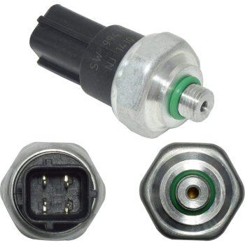 Trinary Switch SW 9941C