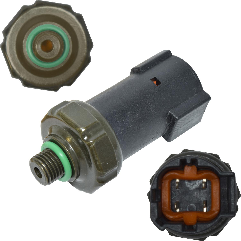 Trinary Switch SW 9944C