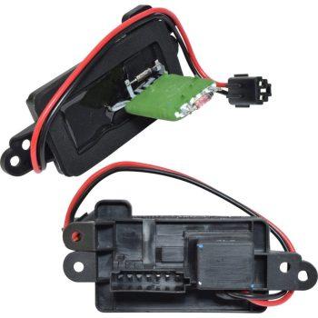 Blower Resistor SW 9954C