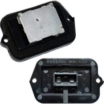 Blower Resistor SW 9963C