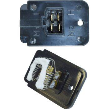 Blower Resistor SW 9967C