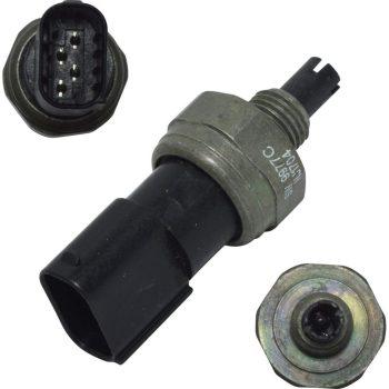 HPCO Switch SW 9977C