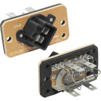 Blower Resistor SW 9978C