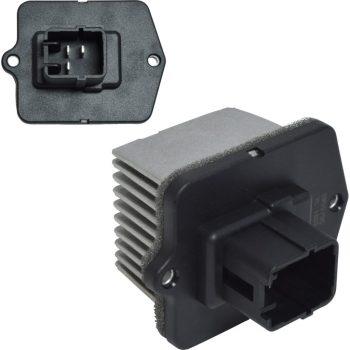 Blower Resistor SW 9979C