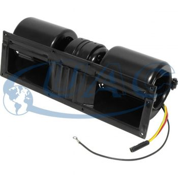 Blower Motor Assembly BLOWER ASSEMBLY UNIT