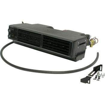 A/C Under Dash Unit UNIT 24VOLT