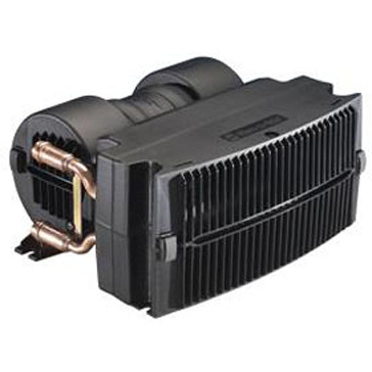 Heater Under Dash Unit HEATER