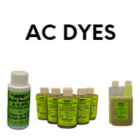 acdyes